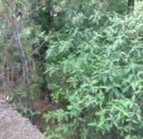Foto de terreno habitacional en venta en arauja 7, bosque real, huixquilucan, estado de méxico, 2378714 no 01