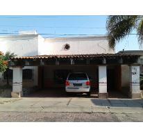 Foto de casa en venta en , arbide, león, guanajuato, 2509464 no 01