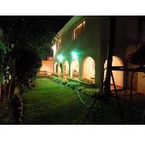 Foto de casa en venta en  , arbide, león, guanajuato, 2807531 No. 01