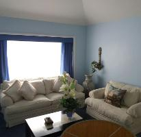 Foto de casa en venta en arbol 0, álamos 3a sección, querétaro, querétaro, 3532905 No. 02