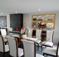 Foto de casa en condominio en venta en árbol de la vida 100, llano grande, metepec, méxico, 4573974 No. 02