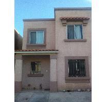 Foto de casa en venta en arbol del mana norte , quintas montecarlo, chihuahua, chihuahua, 2945399 No. 01