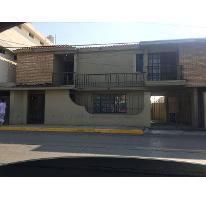 Foto de casa en renta en  , árbol grande, ciudad madero, tamaulipas, 1490601 No. 01