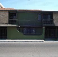 Foto de casa en renta en, árbol grande, ciudad madero, tamaulipas, 1894102 no 01