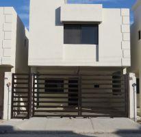 Foto de casa en venta en, árbol grande, ciudad madero, tamaulipas, 2235878 no 01