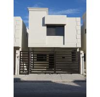 Foto de casa en venta en, árbol grande, ciudad madero, tamaulipas, 2235882 no 01