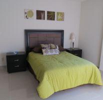 Foto de casa en venta en, árbol grande, ciudad madero, tamaulipas, 2277822 no 01