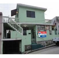 Foto de casa en venta en  , árbol grande, ciudad madero, tamaulipas, 2628011 No. 01