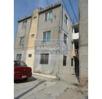 Foto de departamento en venta en  , árbol grande, ciudad madero, tamaulipas, 2725497 No. 01