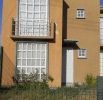 Foto de casa en venta en arbolada de los ahuehuetes mza 2 lte 3 75, ampliación san juan, zumpango, estado de méxico, 2200318 no 01