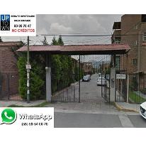 Foto de casa en venta en, capilla i, ixtapaluca, estado de méxico, 2390507 no 01