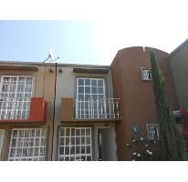 Foto de casa en venta en  , arbolada los sauces ii, zumpango, méxico, 2667580 No. 01