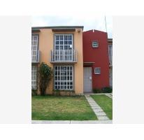 Foto de casa en renta en  , arbolada los sauces ii, zumpango, méxico, 2700974 No. 01