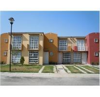 Foto de casa en venta en  , arbolada los sauces ii, zumpango, méxico, 2784767 No. 01