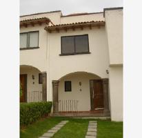 Foto de casa en venta en arboleda 00, arboledas del parque, querétaro, querétaro, 4364207 No. 01