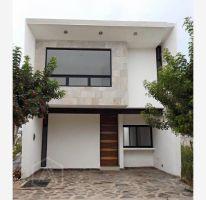 Foto de casa en venta en arboleda 10, zoquipan, zapopan, jalisco, 1843094 no 01