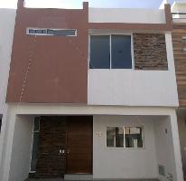 Foto de casa en venta en  , arboleda bosques de santa anita, tlajomulco de zúñiga, jalisco, 4221410 No. 01