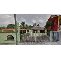 Foto de casa en venta en  , arboleda, tuxpan, veracruz de ignacio de la llave, 2619016 No. 01