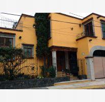 Foto de casa en renta en arboledas 116, insurgentes cuicuilco, coyoacán, df, 2081460 no 01