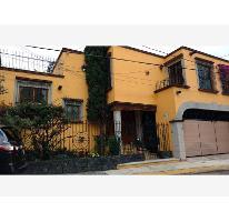 Foto de casa en renta en  116, jardines del pedregal, álvaro obregón, distrito federal, 2930159 No. 01