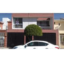 Foto de casa en venta en  , arboledas 1a secc, zapopan, jalisco, 2875306 No. 01
