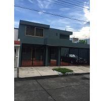 Foto de casa en venta en  , arboledas 1a secc, zapopan, jalisco, 2954227 No. 01