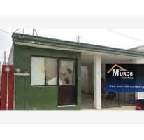 Foto de casa en venta en, arboledas, altamira, tamaulipas, 2026248 no 01