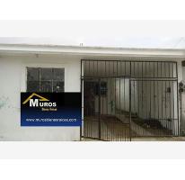 Foto de casa en venta en, arboledas, altamira, tamaulipas, 2026286 no 01
