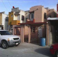 Foto de casa en venta en, arboledas, altamira, tamaulipas, 2144726 no 01