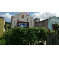 Foto de casa en venta en, arboledas, altamira, tamaulipas, 2145238 no 01