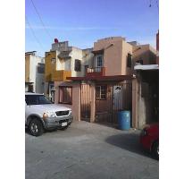 Foto de casa en venta en  , arboledas, altamira, tamaulipas, 2301609 No. 01