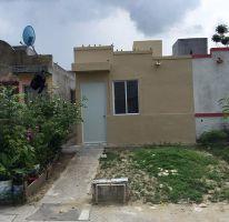 Foto de casa en venta en, arboledas, altamira, tamaulipas, 2362038 no 01