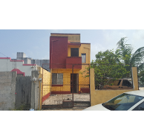 Foto de casa en venta en, arboledas, altamira, tamaulipas, 2368620 no 01