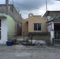 Foto de casa en venta en, arboledas, altamira, tamaulipas, 2380708 no 01