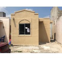 Foto de casa en venta en  , arboledas, altamira, tamaulipas, 2388938 No. 01