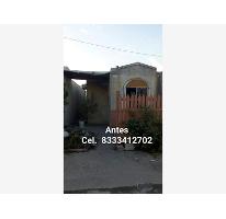 Foto de casa en venta en, monte alto, altamira, tamaulipas, 2404026 no 01
