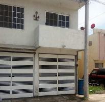 Foto de casa en venta en  , arboledas, altamira, tamaulipas, 2615386 No. 01