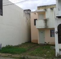 Foto de casa en venta en  , arboledas, altamira, tamaulipas, 2622495 No. 01