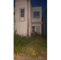 Foto de casa en venta en  , arboledas, altamira, tamaulipas, 2628332 No. 01