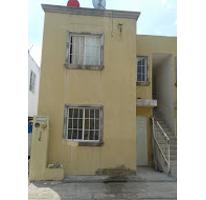Foto de departamento en venta en  , arboledas, altamira, tamaulipas, 2638247 No. 01