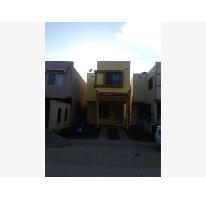 Foto de casa en venta en  , arboledas, altamira, tamaulipas, 2667357 No. 01
