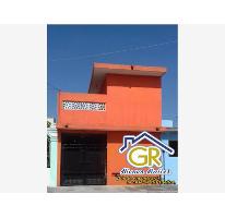 Foto de casa en venta en  , arboledas, altamira, tamaulipas, 2709321 No. 01