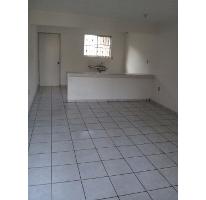 Foto de casa en renta en  , arboledas, altamira, tamaulipas, 2836606 No. 01