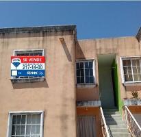 Foto de departamento en venta en  , arboledas, altamira, tamaulipas, 3426576 No. 01