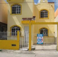 Foto de casa en venta en  , arboledas, altamira, tamaulipas, 3858522 No. 01