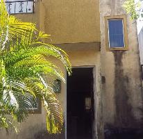 Foto de casa en venta en  , arboledas, altamira, tamaulipas, 4225511 No. 01