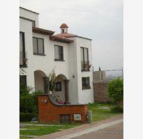 Foto de casa en venta en arboledas, arboledas del parque, querétaro, querétaro, 2191699 no 01