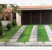 Foto de casa en venta en arboledas, arboledas del río, querétaro, querétaro, 1006005 no 01