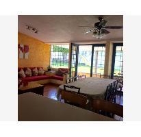 Foto de casa en venta en arboledas ., arboledas, querétaro, querétaro, 2807273 No. 02