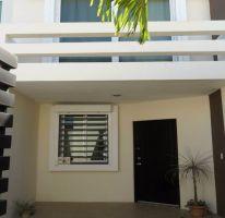 Foto de casa en venta en, arboledas, benito juárez, quintana roo, 2292996 no 01